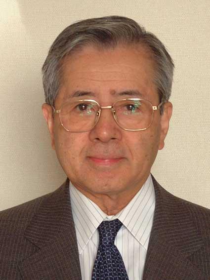 「飯塚幸三」の画像検索結果